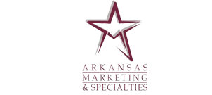 Arkansas Marketing & Specialties, Inc.